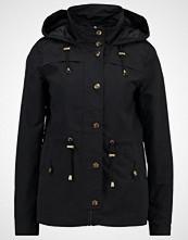 Vero Moda Petite VMPERNILLE  Lett jakke black