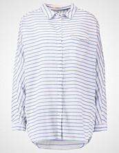 Lee ELONGATED SHIRT Skjorte workwear blue