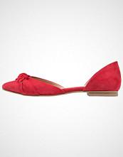 KIOMI Ballerina red