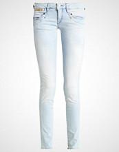 Herrlicher PIPER SLIM Slim fit jeans brilliant