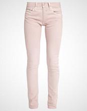 Herrlicher TOUCH SLIM Slim fit jeans mave