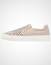 Tosca Blu Slippers sabbia