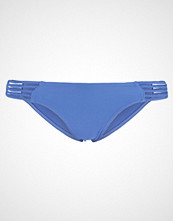 Rip Curl SUN AND SURF Bikinitruse sailor blue