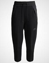 Nike Sportswear Treningsbukser black/black