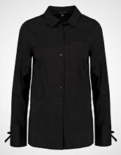 New Look Skjorte black