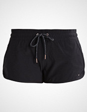 O'Neill ESSENTIAL  Bikinitruse black out