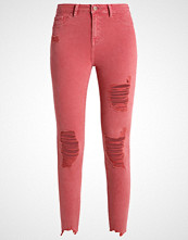 New Look ROSEMARY Jeans Skinny Fit bright red