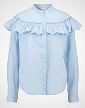 Vila VILOKAS Skjorte cashmere blue