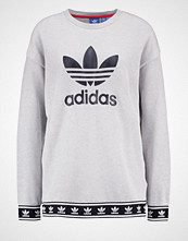 Adidas Originals Genser medium grey