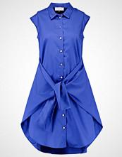 Closet Kjole blue