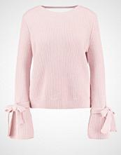 Miss Selfridge Jumper pink