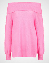 Warehouse Jumper pink