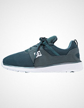 DC Shoes HEATHROW Joggesko green