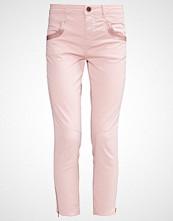 Mos Mosh GLAM Slim fit jeans rose