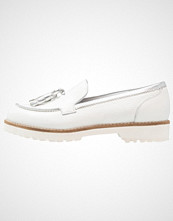 UMA PARKER Slippers white