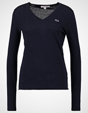 Lacoste AF913300 Jumper midnight blue chine