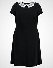 Dorothy Perkins Curve Jerseykjole black