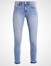 Mavi UPTOWN SOPHIE Slim fit jeans light