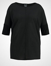 Persona by Marina Rinaldi VENUS Tshirts med print black