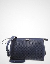 Paul's Boutique LOXFORD MIA Skulderveske navy