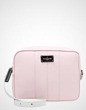 Paul's Boutique ETON  Skulderveske dusky pink