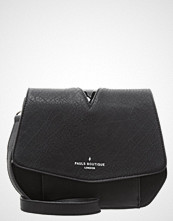 Paul's Boutique LAMBETH AVERY Skulderveske black