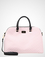 Paul's Boutique GOLDSMITH MAISY Håndveske dusky pink