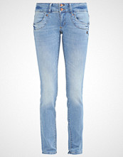Mogul PALOMA Slim fit jeans sunny