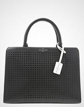 Paul's Boutique KIDBROOK MABEL Håndveske black