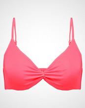 Billabong SOL SEARCHER  Bikinitop horizon red