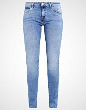 Wrangler BODY BESPOKE Slim fit jeans body bespoke best blue