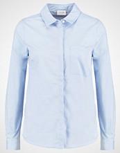 Vila VICHAU Skjorte cashmere blue