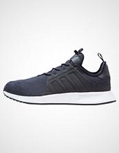 Adidas Originals X_PLR Joggesko core black/white