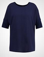 Persona by Marina Rinaldi VENUS Tshirts med print navy blue