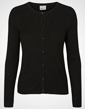 Vero Moda VMGLORY Cardigan black
