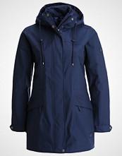 Jack Wolfskin CAMEIA  Hardshell jacket midnight blue