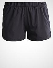 Adidas Performance Sports shorts utility black