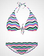 Chiemsee LANA Bikini multicoloured