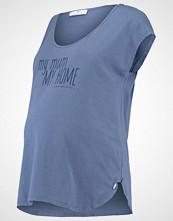 bellybutton Tshirts med print vintage indigo