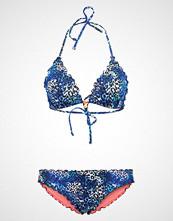 Chiemsee IVETTE Bikini blue