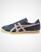 Onitsuka Tiger CORSAIR VIN Joggesko india ink/latte