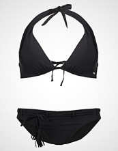 O'Neill Bikini black out