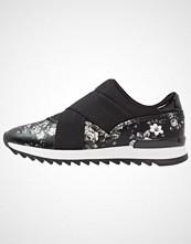 Anna Field Slippers black/grey