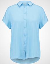 Samsøe & Samsøe MAJ  Skjorte alaskan blue