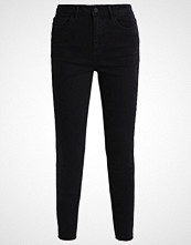 Noisy May NMLEXI Jeans Skinny Fit black