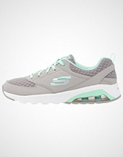 Skechers Sport SKECH AIR EXTREME Joggesko grey/mint