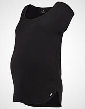 bellybutton MELISSA Tshirts black