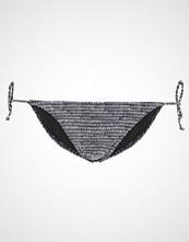 O'Neill Bikinitruse black/white