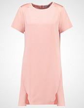 Calvin Klein DACIA  Sommerkjole pink