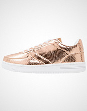 Missguided Joggesko rose gold